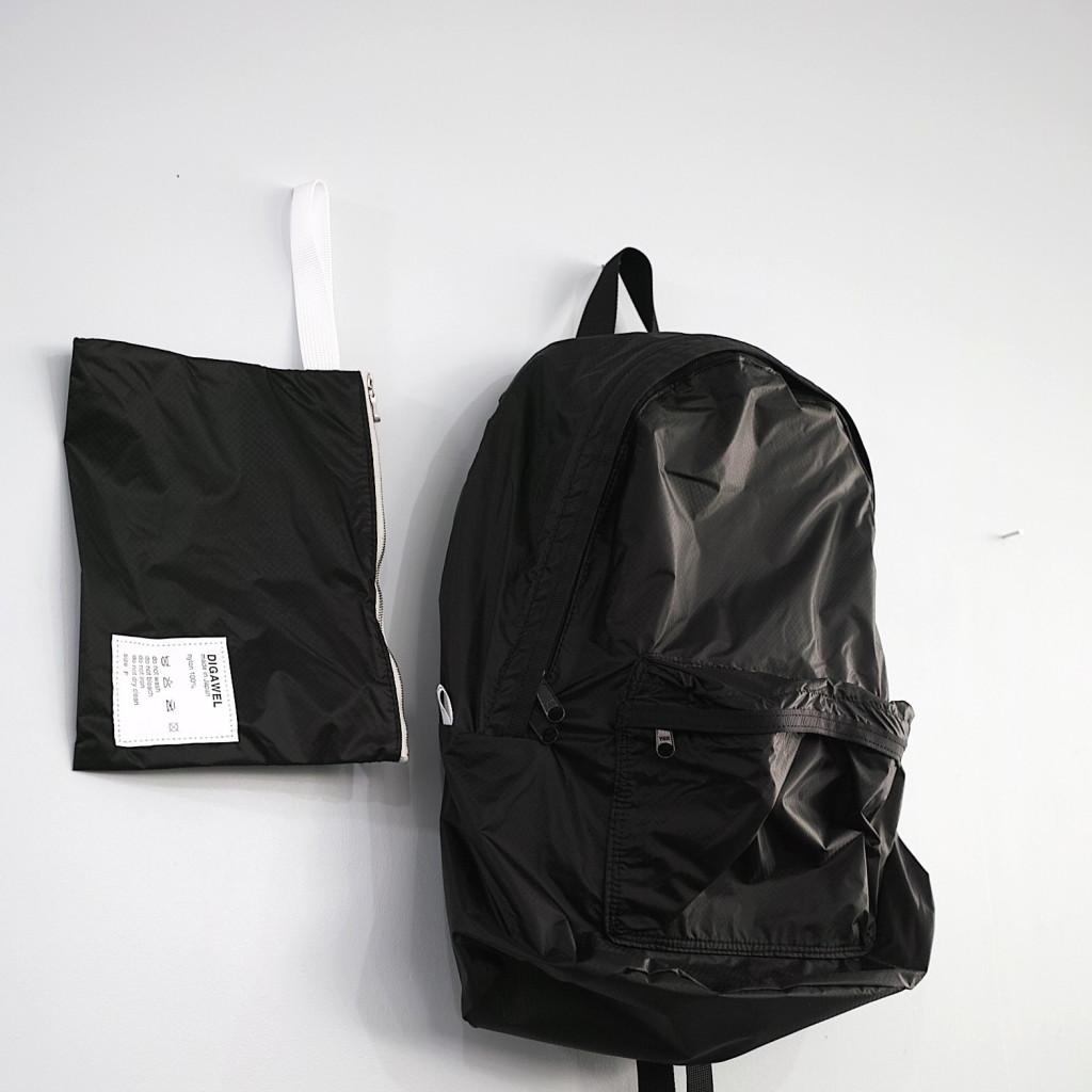 SDIM1272