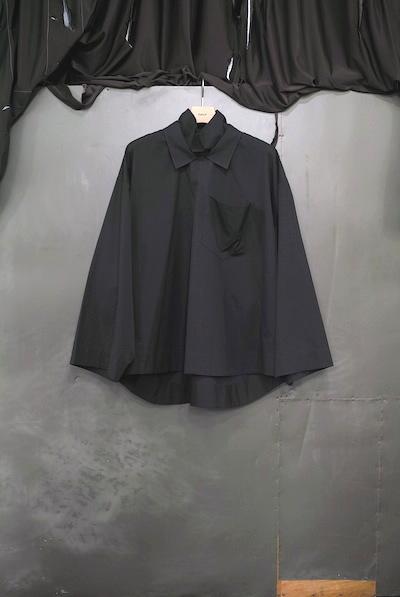 Pシャツ3