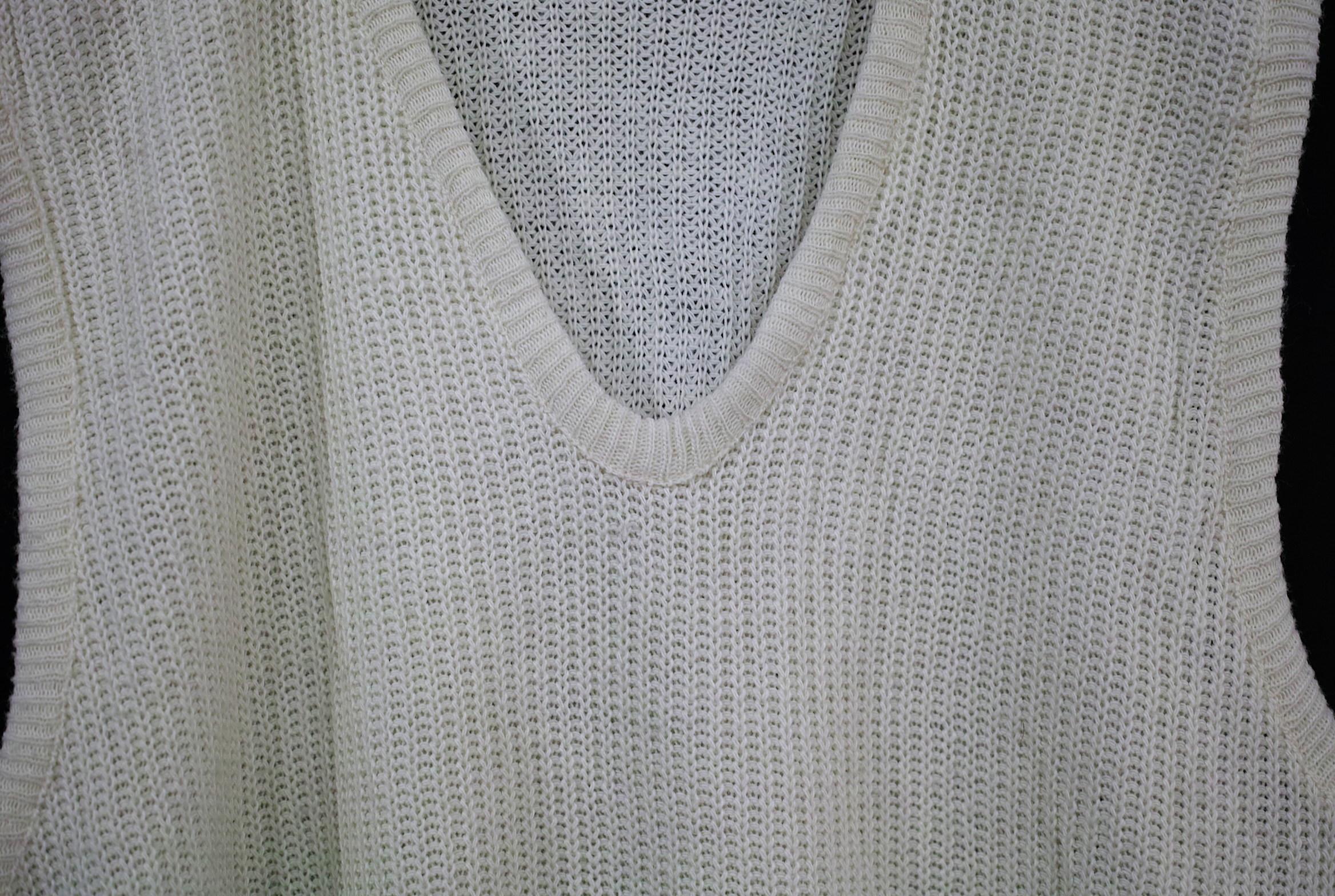 CLOTHES12