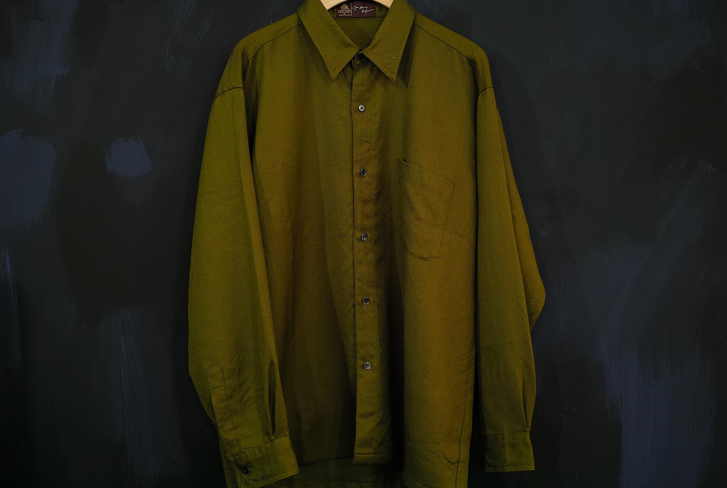 CLOTHES6